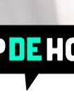 #helpdehoreca
