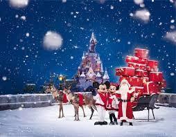 Kerstmis ECDV