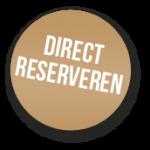 Reserveer Knop